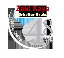 Zeki Kaya Şirketler Grubu | Zeki Kaya Demirkıran – Petrol Ofisi Konya